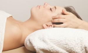 relaxation massage leeds