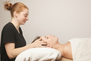 Massage Therapist Leeds